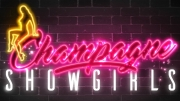 Champagne Showgirls
