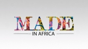 Made In Africa - Season 1