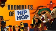 Kronikles Of Hip Hop